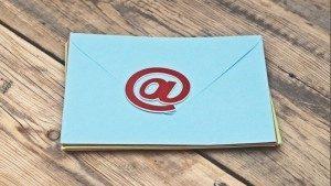 Tips Memberi Kesan Pertama Pada Email Sales